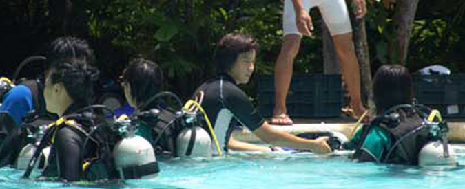 diving-experience-tour