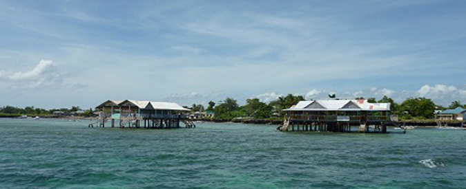 snorkeling-and-restaurant