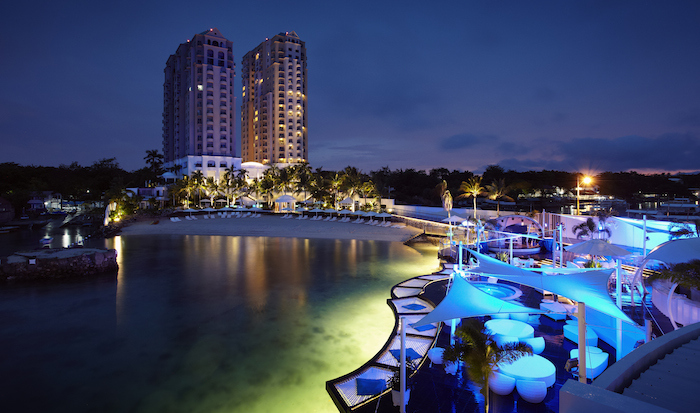 MovenPick_Cebu